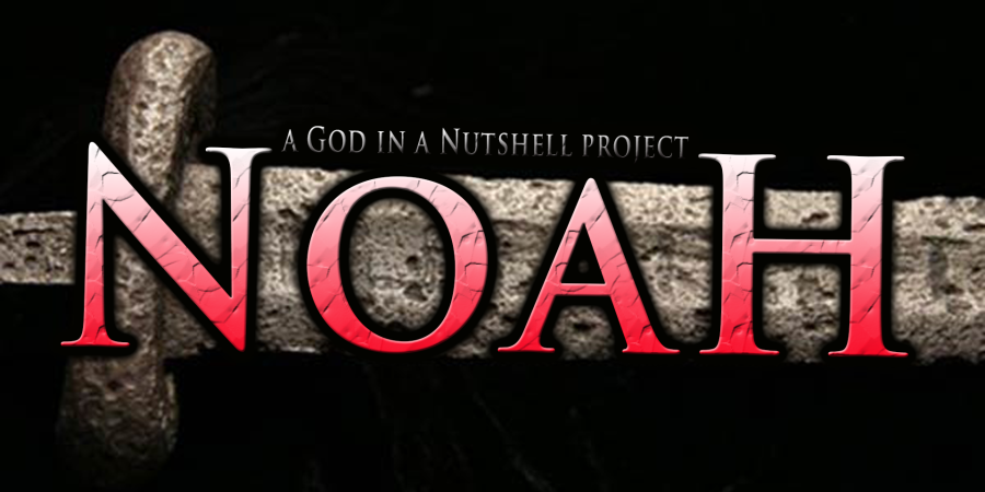 Noah: Global Flood Proven Fact