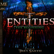 Entities: A documentary on the supernatural