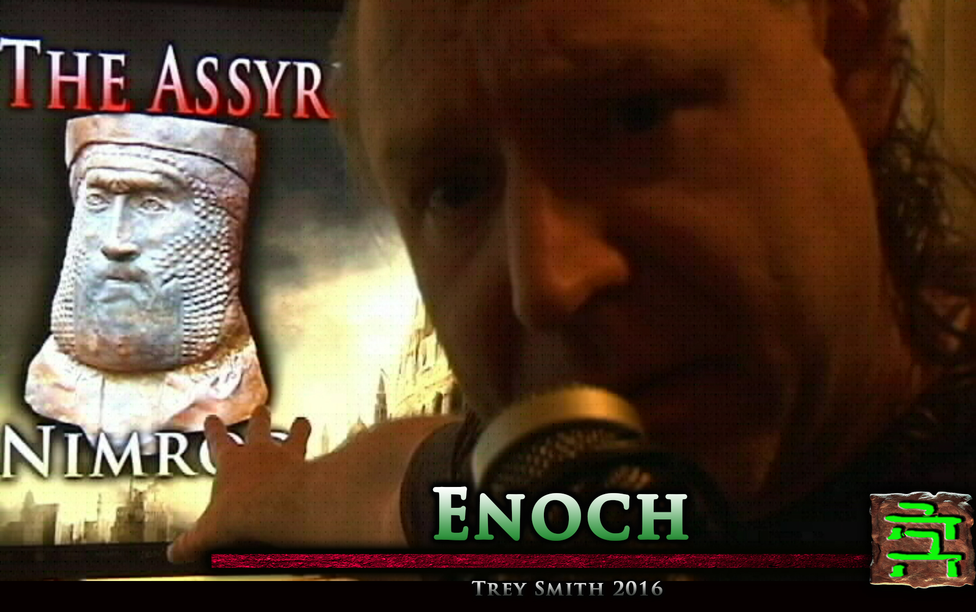 project enoch The charley project donations are accepted but not expected the site remains free-access to all the charley project is not a registered non-profit organization and any donations will not be tax-deductible.