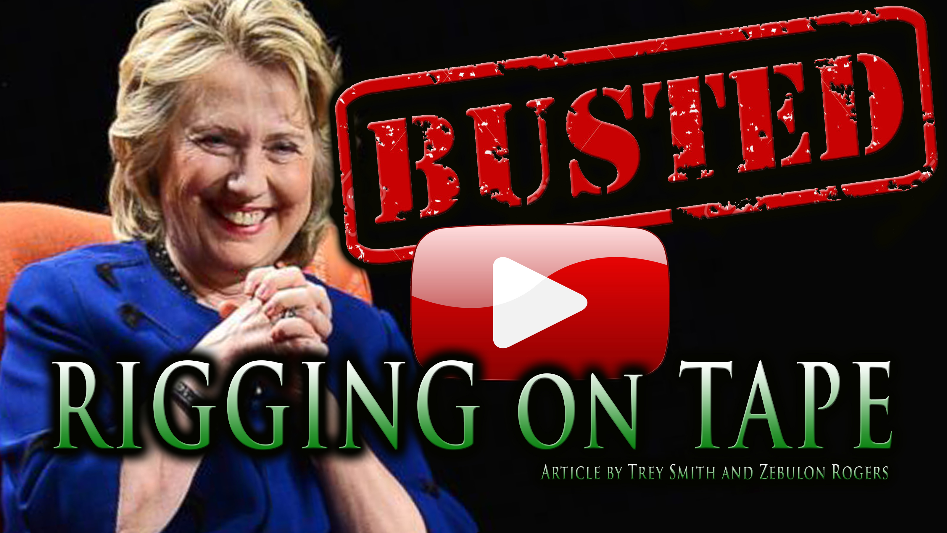 clinton-election-rigging-busted-on-tape-1