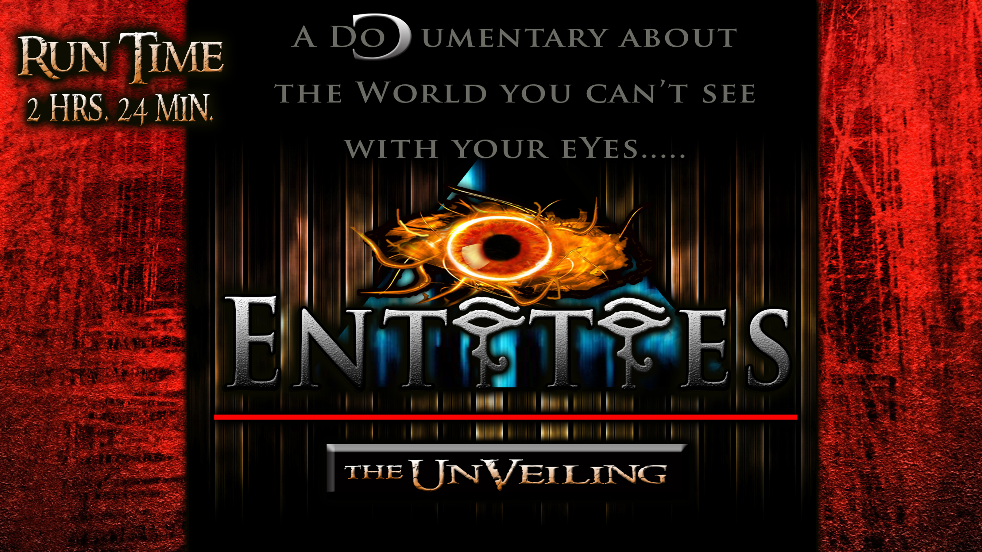 Entities: Click Here