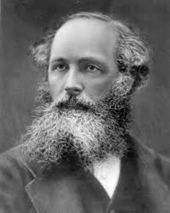 James-Clerk-Maxwell (New Video) Free Energy the Laws of Physics and the Laws of Nature