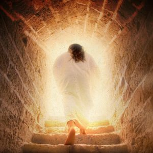 Resurrection: The Atheist Demands Proof