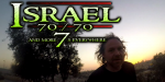 DONALD TRUMP: JERUSALEM and the 7th 70 of 70's with 777 of 7's