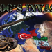 Turkey's Operation Olive Branch