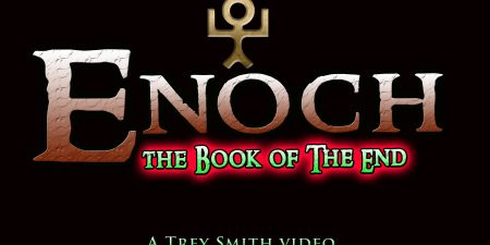 Enoch: The Book of the End
