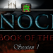 Enoch-The Book of the End-Session 1