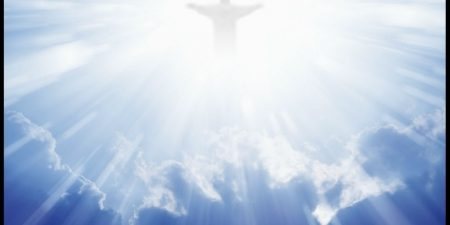 Teshuvah 5779/2019 and the Ascension of Jesus Christ