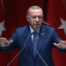 Turkey's President Erdogan Wants Nuclear Weapons
