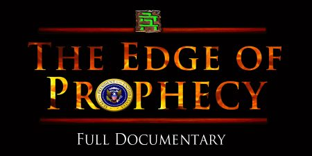 Edge of Prophecy