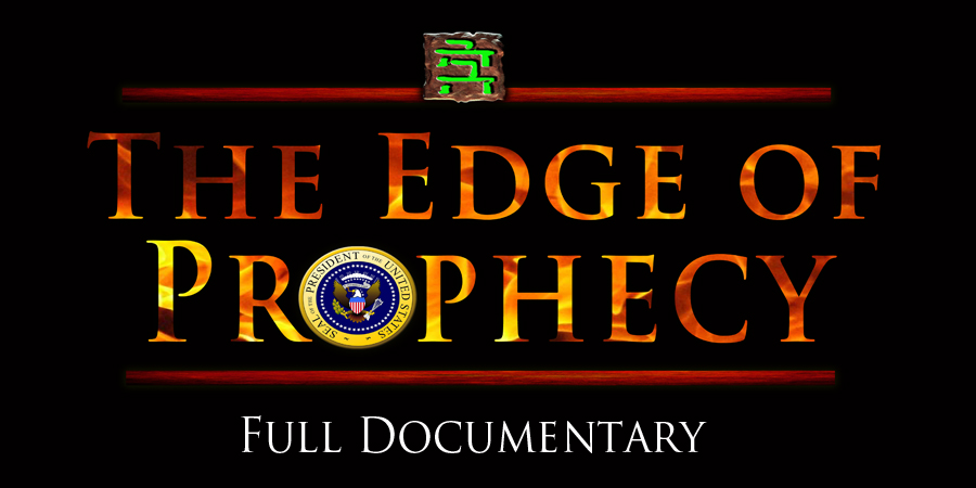 Edge of Prophecy: Full Film