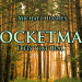 Rocketman: Is it superhealth from trees?