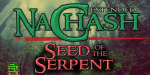 Nachash: Seed of the Serpent (Full EXTENDED Film)